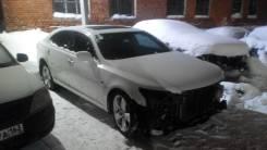 Lexus. USF46, 1URFSE