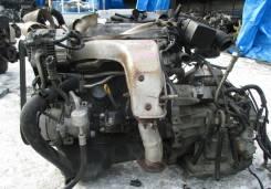 Двигатель в сборе. Toyota: Mark II Wagon Qualis, Celica, Camry, Scepter, Camry Gracia, MR2, Solara, Harrier Двигатели: 5SFE, 5SFNE