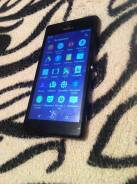 Sony Xperia M2 Aqua. Б/у