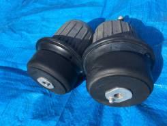 Подушка двигателя. Toyota Crown, GRS180, GRS182
