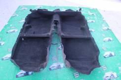 Ковровое покрытие. Toyota Corolla Fielder, CE121, ZZE123, ZZE122, CE121G, ZZE123G, NZE121G, ZZE122G, NZE120, NZE121