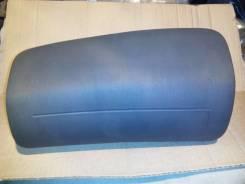 Подушка безопасности. Subaru Legacy Lancaster, BHE, BH9