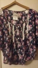 Рубашки. 46, 48, 50, 52