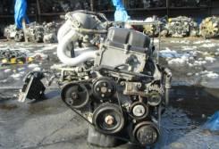 Двигатель в сборе. Nissan AD Nissan Wingroad Nissan Sunny Двигатель QG13DE