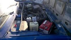 Двигатель в сборе. Лада 2104