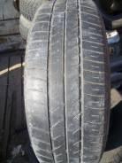 Bridgestone B250. Летние, износ: 50%, 1 шт
