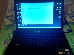 "HP ProBook 4510s. 15"", ОЗУ 2048 Мб, диск 220 Гб, WiFi"