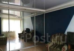 1-комнатная, улица Гамарника 39. Центральный, частное лицо, 35 кв.м.