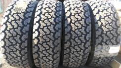 Maxxis Bravo AT-980, 265/70R16