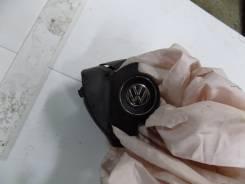 Подушка безопасности. Volkswagen Passat CC Двигатель CCZB