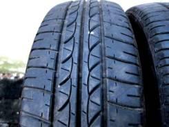 Bridgestone B250. Летние, 2014 год, износ: 10%, 1 шт