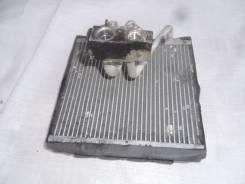Радиатор отопителя. Volkswagen Polo