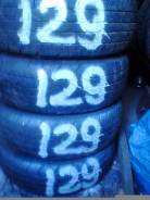 Dunlop SP Sport. Летние, износ: 30%, 4 шт