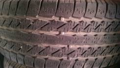 Michelin Cross Terrain SUV. Летние, износ: 40%, 3 шт