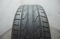 Bridgestone Dueler H/P Sport. Летние, 2014 год, износ: 10%, 1 шт