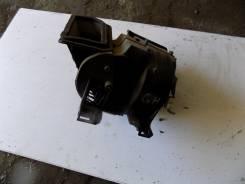 Печка. Mazda Mazda6, GH