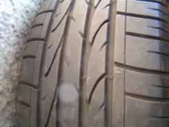 Bridgestone Dueler H/P Sport. Летние, 2014 год, износ: 30%, 1 шт