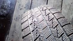Roadstone Winguard Ice. Всесезонные, износ: 5%, 4 шт