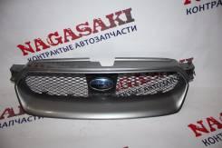 Решетка радиатора. Subaru Legacy B4, BL9, BL5, BLE