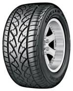 Bridgestone Dueler H/P D680. Летние, без износа, 4 шт