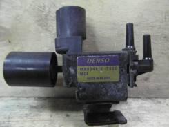 Клапан вакуумный. Honda Inspire, UA4 Двигатель J25A