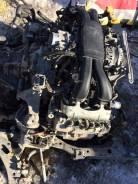 Двигатель в сборе. Subaru Outback, BR9 Двигатели: EJ25, EJ253