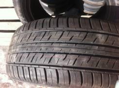 Dunlop Grandtrek PT3. Летние, 2015 год, без износа, 1 шт