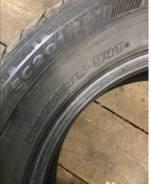Dunlop Eco EC 201. Летние, 2012 год, износ: 40%, 4 шт