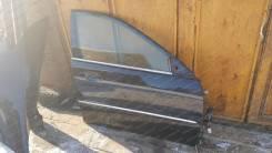 Дверь боковая. Acura RL Acura Legend Honda Legend, DBA-KB1, DBA-KB2, KB1, KB2, DBAKB1, DBAKB2 Двигатели: J37A3, J37A2, J35A8, J35A, J37A