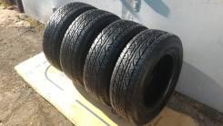 Dunlop Grandtrek AT3. Летние, 2011 год, износ: 20%, 4 шт