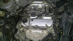 Mitsubishi Lancer. 4G15