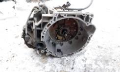 Автоматическая коробка переключения передач. Mazda Demio, DY5W