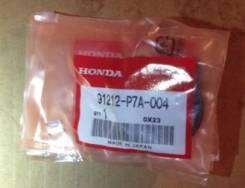 Сальник. Honda: Ballade, Logo, Accord, HR-V, Civic Aerodeck, Civic, Integra SJ, Civic Ferio, Domani, Partner, Integra Двигатели: B16A6, B18B4, D15Z4...