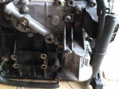 Проставка под масляный радиатор. Kia Pregio Kia Bongo, j3 Kia Carnival Hyundai Terracan Двигатель J3