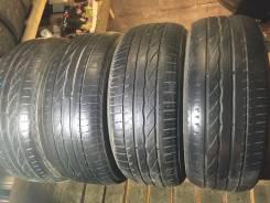 Bridgestone. Летние, износ: 60%, 4 шт