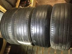 Pirelli. Летние, износ: 50%, 4 шт