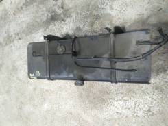 Топливный бак ISUZU ELF, NKR66, 4HF1