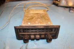 Радиоприемник. Лада 2101 Лада 2102