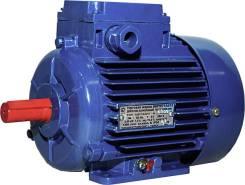 Электродвигатели АИР63,71,80,90,100,112,132,160,180,200 в Твери