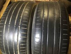 Pirelli. Летние, износ: 80%, 2 шт