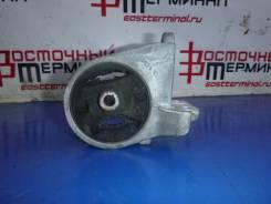 Подушка двигателя MMC GALANT, задний