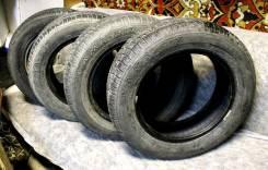 Кама-217. Летние, 2012 год, износ: 50%, 4 шт