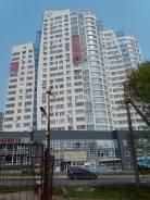Места парковочные. улица Калинина 8, р-н Центральный, 19 кв.м.
