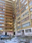 3-комнатная, улица Артиллерийская 31. Недалеко от ценра, частное лицо, 76 кв.м. Дом снаружи