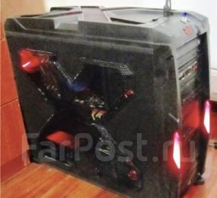 Core i5 (4 модели ), 8gb, Video 4gb GTX 660, 1TB