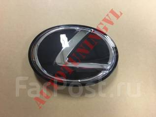 Эмблема решетки. Lexus NX200t Lexus NX300h Lexus NX200 Lexus NX200t/300H