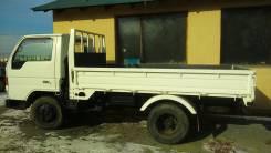 Mazda Titan. Продается грузовик во Владивостоке, 4 334 куб. см., 2 000 кг.