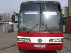 Ssangyong. Продается туристический автобус SSahg Yong, 9 572 куб. см., 43 места