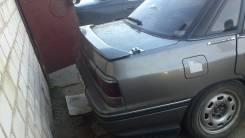 Стекло заднее. Subaru Legacy, BC2, BC3, BC4, BC5, BCA