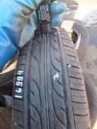 Dunlop Enasave EC202. Летние, 2012 год, износ: 10%, 2 шт. Под заказ